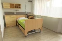 Pokój dla niepełnosprawnych